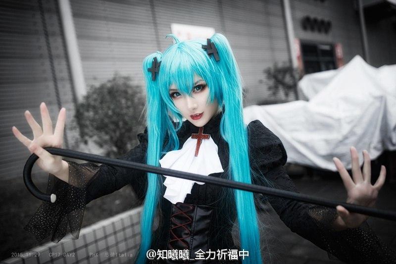 Miku Hatsune cosplay 02.jpg